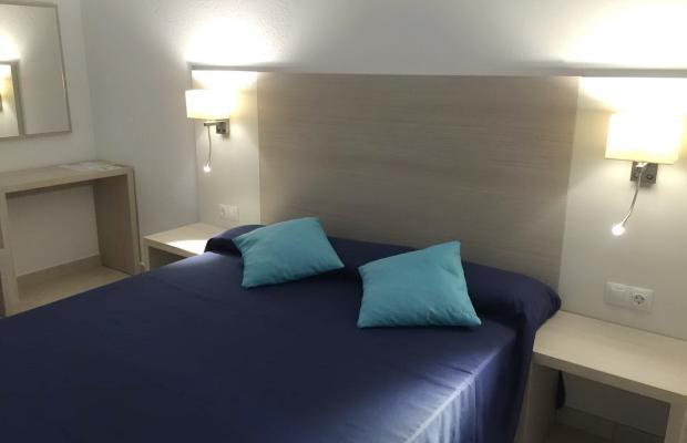 фото отеля Antares изображение №33