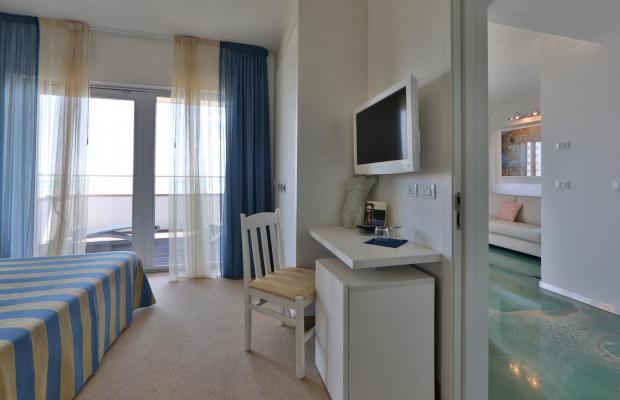 фотографии отеля Adriatic Palace Hotel изображение №19