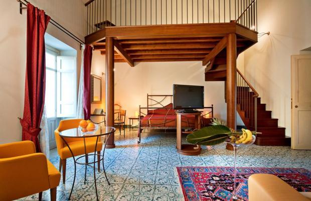 фото отеля Caiammari изображение №13