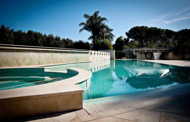 фото отеля Caiammari изображение №1