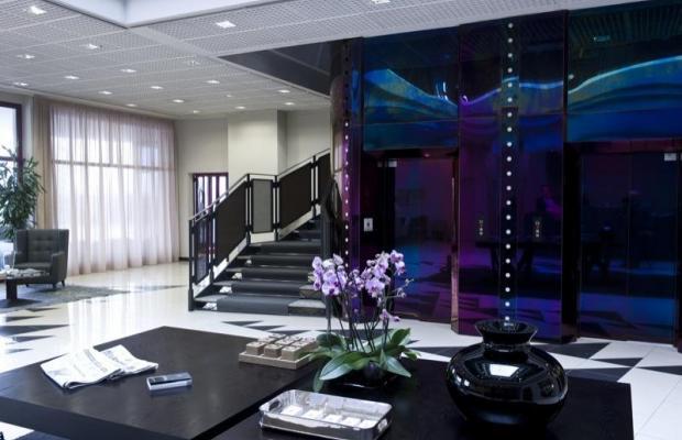 фото Majestic House изображение №10