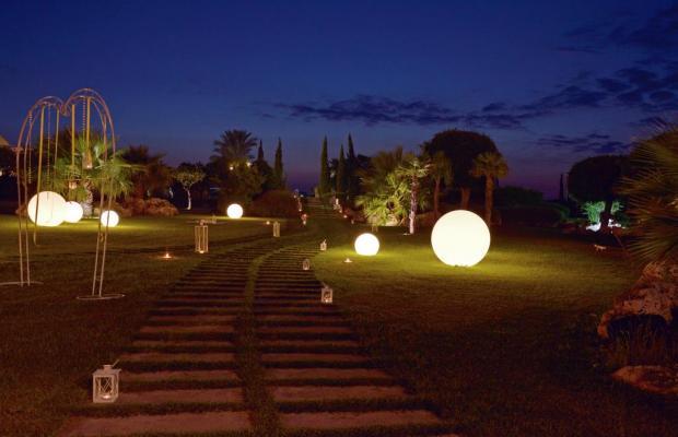 фотографии отеля Borgo Pantano изображение №31