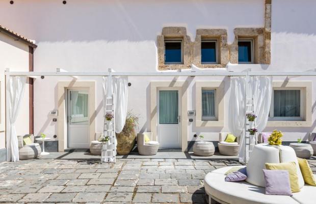 фото отеля Borgo Pantano изображение №17