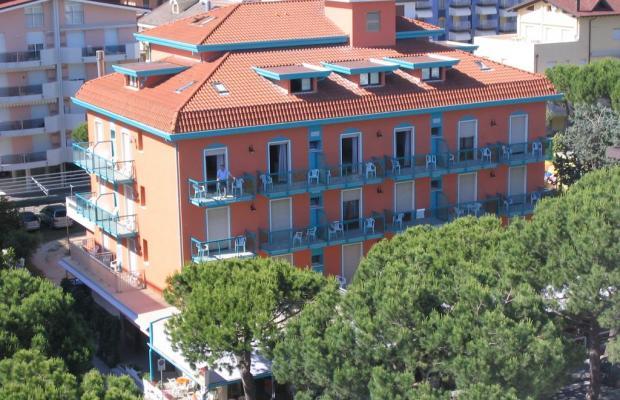 фото Hotel Altinate изображение №10
