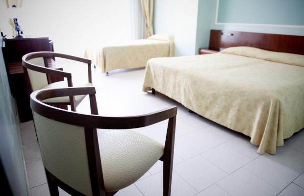 фото Hotel Continental изображение №50