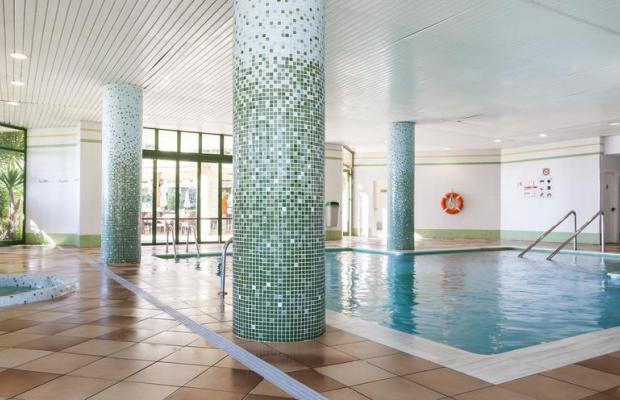 фото Apartamentos Globales Nova изображение №34