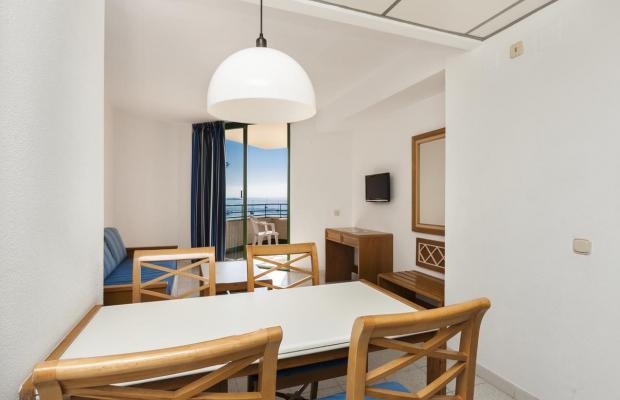 фотографии Apartamentos Globales Nova изображение №8