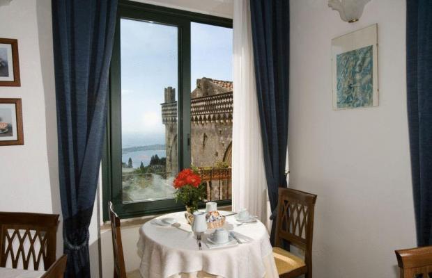фото отеля Del Corso Taormina изображение №13
