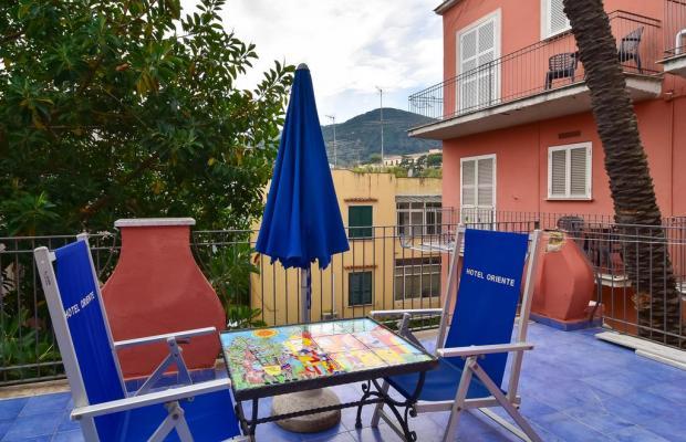 фото отеля Terme Oriente Ischia изображение №41