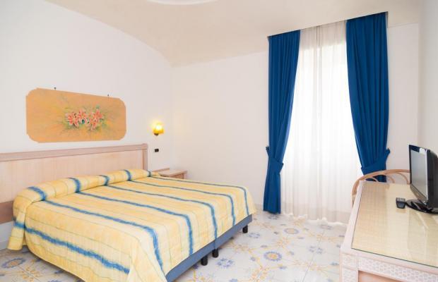 фотографии Terme Oriente Ischia изображение №8