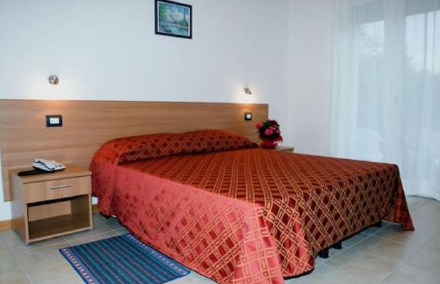 фотографии Azzurro Hotel изображение №16