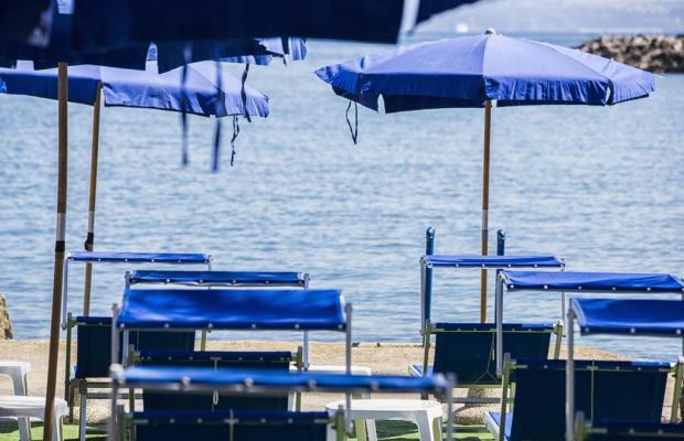 фото отеля Pagoda Hotel & Residence изображение №17