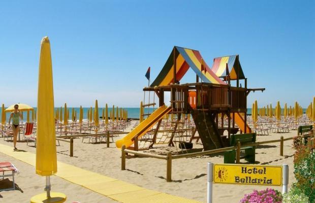 фотографии Hotel Bellaria изображение №16