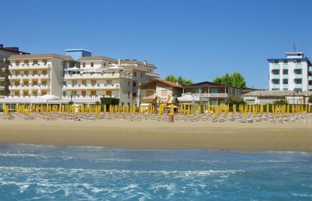фотографии отеля Hotel Bellaria изображение №15
