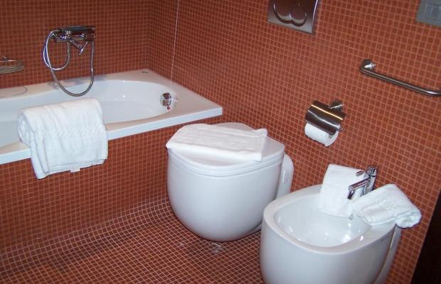 фотографии Eracle Hotel изображение №8