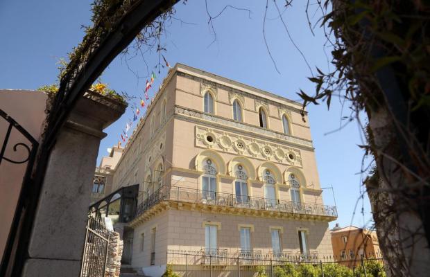 фотографии Excelsior Palace изображение №32