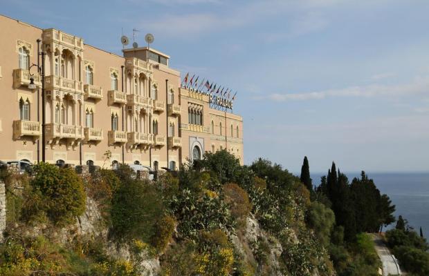 фотографии Excelsior Palace изображение №16