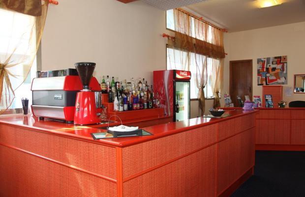 фото Hotel Bettina изображение №38