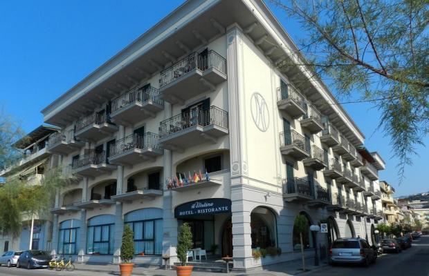 фотографии отеля Il Mulino изображение №27
