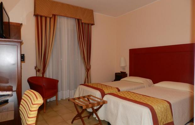 фотографии отеля Il Mulino изображение №11