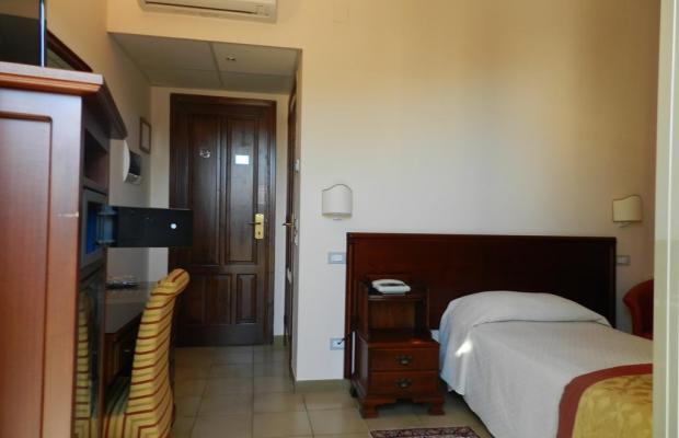 фото отеля Il Mulino изображение №5