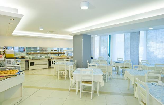 фотографии отеля Hotel Bolivar изображение №15