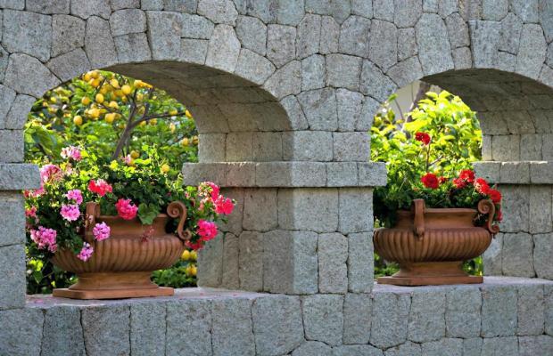 фото отеля Terme Parco Maria Hotel изображение №29