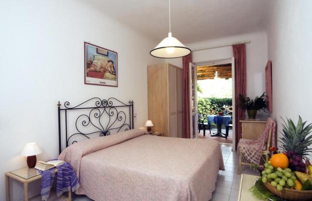 фотографии Terme Parco Maria Hotel изображение №4