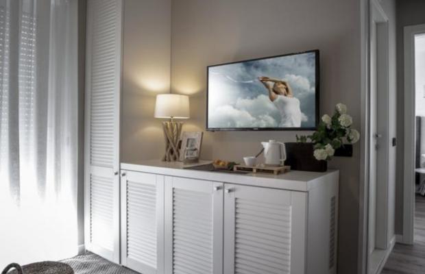 фото отеля Suite Hotel Litoraneo изображение №37