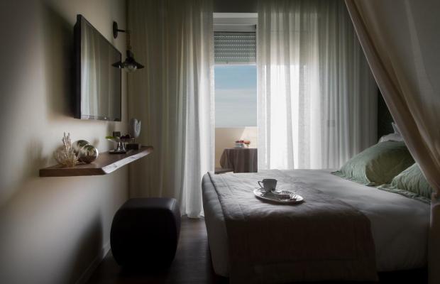 фотографии отеля Suite Hotel Litoraneo изображение №23