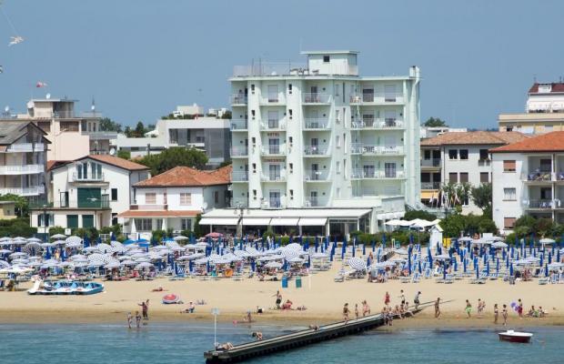 фото отеля Concordia Hotel изображение №1