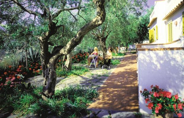 фотографии отеля Parco San Marco изображение №19