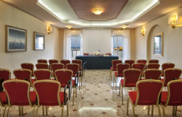 фотографии Suite Hotel Litoraneo изображение №12