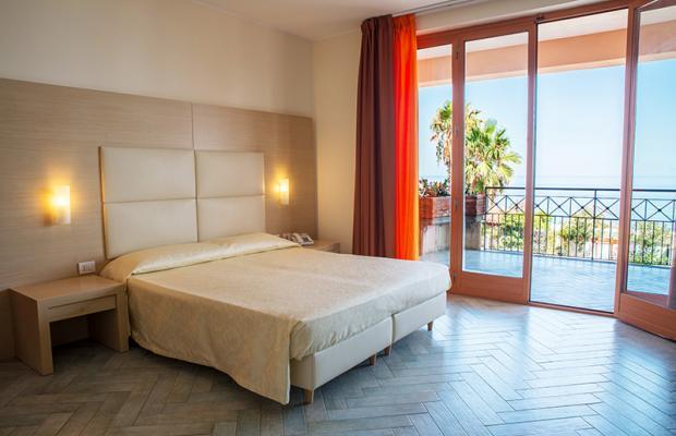 фото отеля Calipso изображение №25