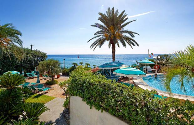 фото отеля Parco Smeraldo Terme & Residence изображение №65