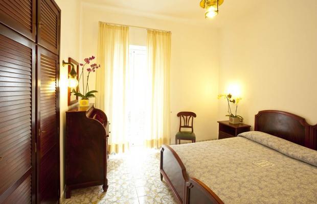 фотографии отеля Parco Smeraldo Terme & Residence изображение №59