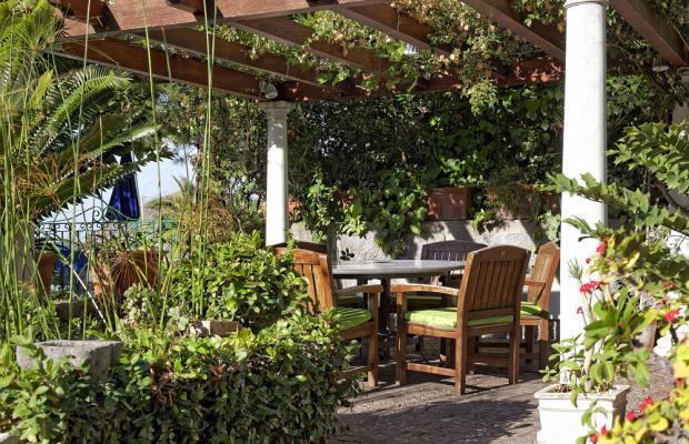 фото отеля Parco Smeraldo Terme & Residence изображение №53