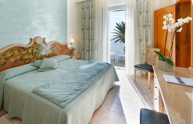 фотографии Parco Smeraldo Terme & Residence изображение №28