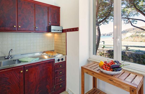 фотографии отеля Parco Smeraldo Terme & Residence изображение №7