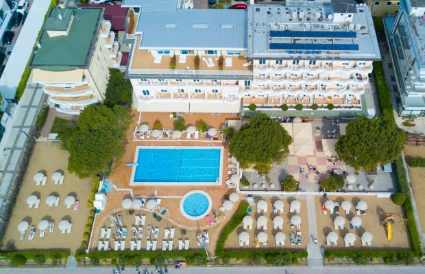 фото отеля Hotel Aurora изображение №1