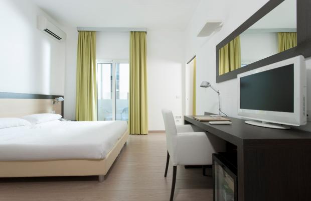 фото Hotel Aurora изображение №26