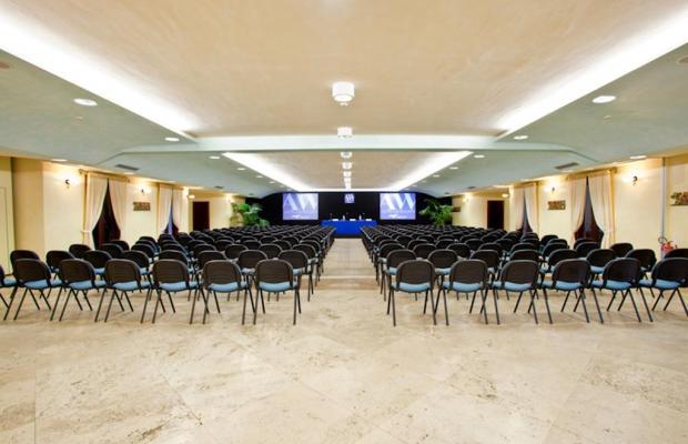 фотографии отеля Sighientu Thalasso & Spa (ex. AW Sighientu Life Hotel & SPA) изображение №15