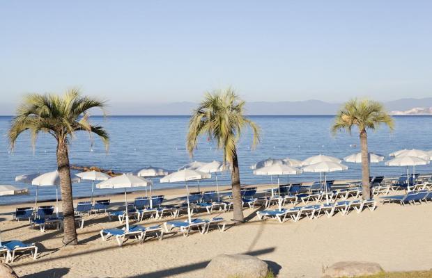 фотографии Sighientu Thalasso & Spa (ex. AW Sighientu Life Hotel & SPA) изображение №8