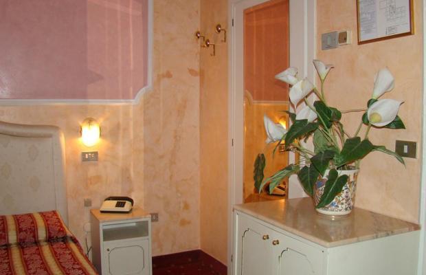 фото отеля Logis Vienna Ostenda (ex. Kyriad Vienna) изображение №9