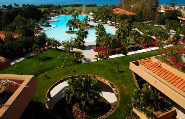 фото отеля Acacia Resort изображение №45
