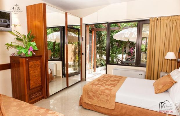 фотографии Acacia Resort изображение №32