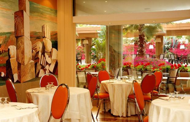 фотографии Acacia Resort изображение №8