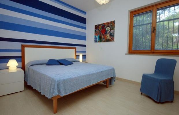 фотографии отеля Villa Sabrina изображение №23