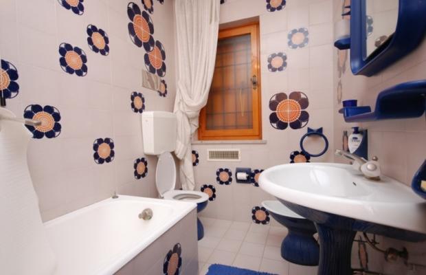 фото отеля Villa Sabrina изображение №5