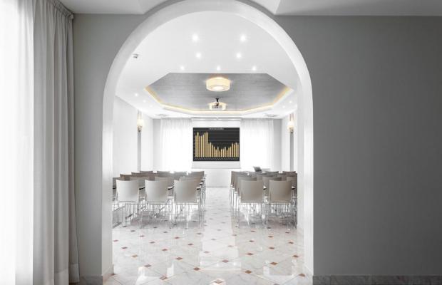 фотографии отеля Villa Bianca изображение №7